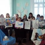 Prepodavatel' Popova Elena Aleksandrovna