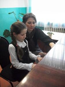 Prepodavatel' po klassu fortepiano Pashenko Elena Vayacheslavovna